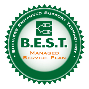 Computer-Troubleshooters-BEST-managed-service-plan-logo-300